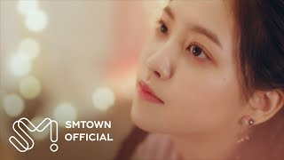 Download Lagu [STATION 3] YERI 예리 '스물에게 (Dear Diary)' MV