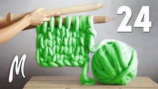 видео Товары для шитья