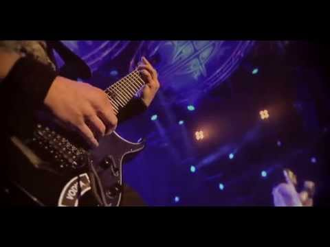 Sonata Arctica - The Last Amazing Grays (Live In Finland DVD) (1080p)