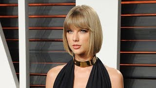 Taylor Swift's Sexual Assault Case Heads To Court Next Week & Fans Can Attend