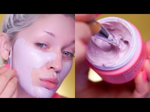 Beauty Tips For Every Girl 2020 Best Skincare Natural Compilation Woa Beauty