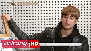 [HOT!] IKON Chanwoo's secret between Bobby revealed! 아이콘 찬우와 바비의 비밀이 공개되다!