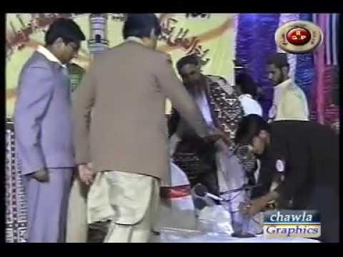 Mulla Esso Samo, Mullan Esso Samo, Molana Eso Samo Takreer Sindhi