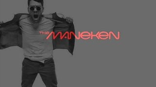 The Maneken Mary 2016 CaptainFunkOnTheRADIO Radio Béton