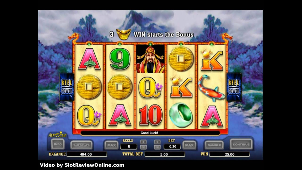 Free online choy sun doa slot machine roulette roller 70mm