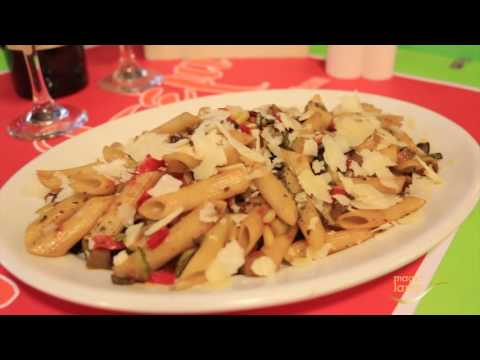Meltemi, Εστιατόριο Άνδρος, Ελληνική Κουζίνα, Πίτσα, Ζυμαρικά, Πιάτα της Ώρας
