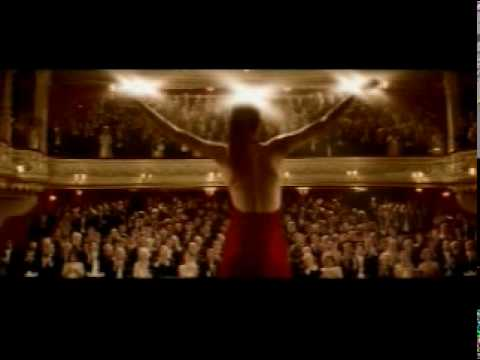 Garbage - The World Is Not Enough (The World Is Not Enough Soundtrack)