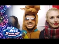 Ant & Dec Surprise The Public Inside The Photobooth! - Saturday Night Takeaway