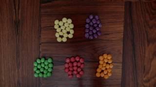 OCD TEST!!!!