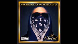 Mr.Criminal - Loyalty