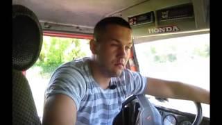 видео Выбираем подогрев дизельного топлива для своего авто