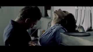 Krist Van D feat. Niles Mason - Vacancy