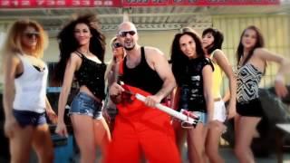 Diyar Pala - Pompalamasyon (Remix) (Ft. Mercan & Sultana)