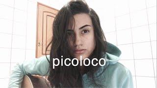 Pico loco (ADZ) DAY cover