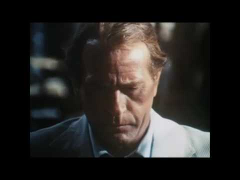Kolchak: The Night Stalker End Credits