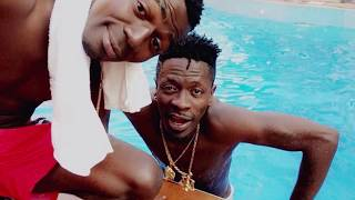 Joint77 - Shatta Wale