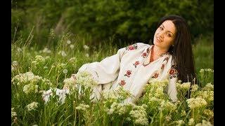 Обалденно КРАСИВОЕ музыкальное ПОЗДРАВЛЕНИЕ с Днем Рождения женщине