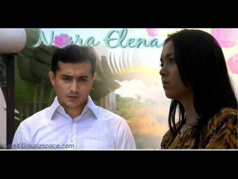 Nora Elena OST - Dan Bila Esok