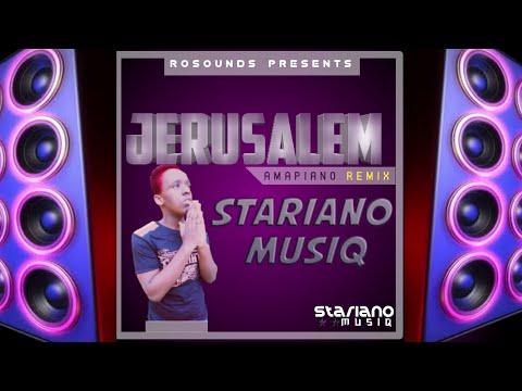 master-kg---jerusalem-ft-nomcebo-amapiano-remix---stariano-musiq-[rosounds-presents]