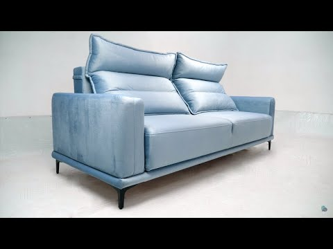 Sofa Caprioli mit