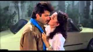 dil to dil hai dil ka kya hai with lyrics zindagi ek juaa 1992 official hd video song