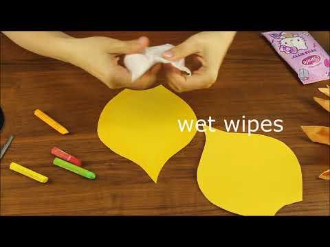 Foam sheet craft ideas flowers. DIY Foam flowers. Foamiran flowers. Paper craft. Foam sheet flowers