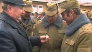 Programma Vremya 13 02 1989 TVRip