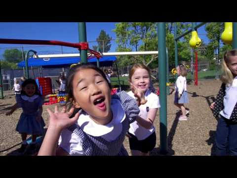Mayfield Junior School Fundraising Video