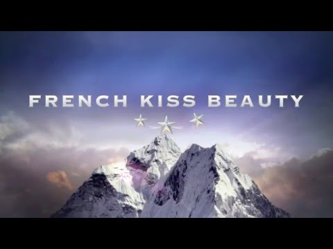 french kiss team youtube. Black Bedroom Furniture Sets. Home Design Ideas