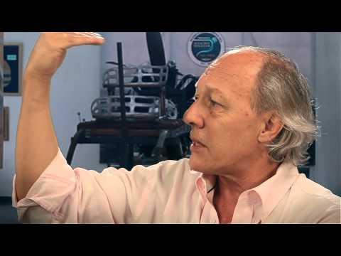 CASO BARILOCHE - CAPÍTULO ESTRENO DE VOCES ANÓNIMAS V CON GUILLERMO LOCKHART