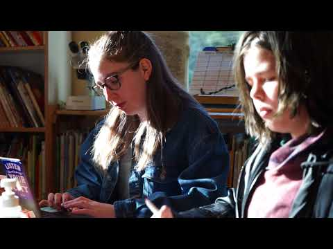 The Village Schoolhouse Academy; an introduction