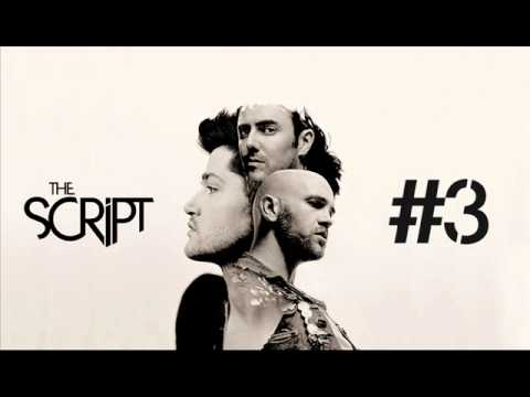 The Script  Broken Arrow
