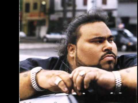 Big Pun & Donell Jones - Its So Hard mp3