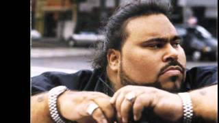 Big Pun & Donell Jones - Its So Hard