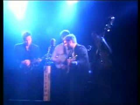 Chatham County Line - Rock Pile mp3