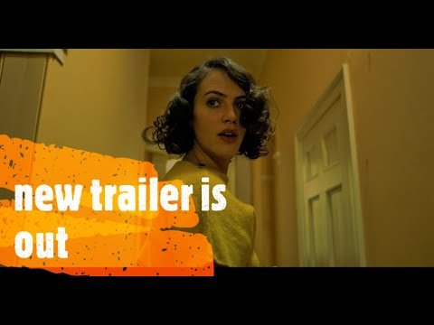 THE BANISHING Official Trailer #1 NEW 2021 Jessica Brown Findlay, Sean Harris, Horror Movie HD