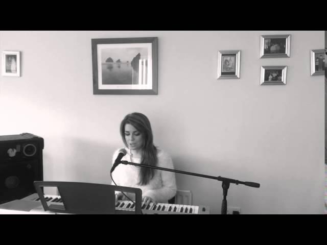 Sarah Hession Video 24