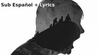 NAPALM DEATH - A Bellyful of Salt and Spleen (OFFICIAL VIDEO) Sub Español + Lyrics