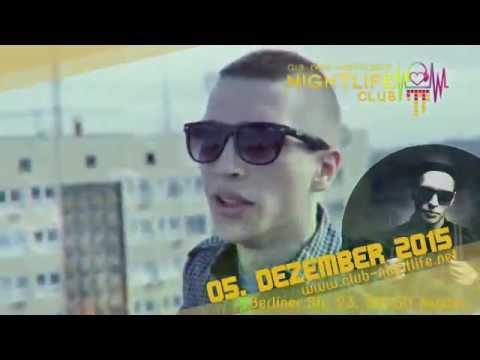 Lx24 - Сегодня пьяным буду вновь(DJ Rush Remix) - слушать онлайн и скачать mp3 на максимальной скорости