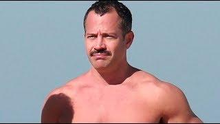 "Malvino Salvador Fala Sobre Homofobia Após Elogio Recebido Por Bbb Gay: ""É Ridículo"""