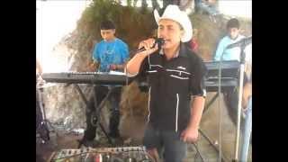 NOSTIENEN ENVIDIA DIAMANTES MUSICAL EL DURAZNO JALAPA