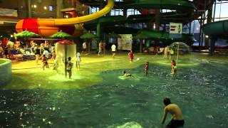 DJ Micah Petrov 'Ква Ква Парк' [Promo Video] (promodj.com)(В конце декабря благотворительный фонд «Поверь в мечту» и аквапарк «Ква-Ква парк» провели совместное празд..., 2013-04-18T08:21:28.000Z)