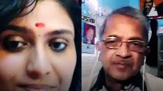 Tum paas aye......by Prabhu Dayal Dixit and Ladia Nair