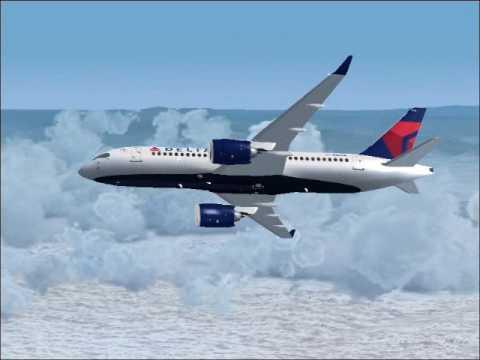 Bombardier C Series News, Articles & Images | Montreal Gazette