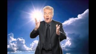 André van Duin Als de zon schijnt