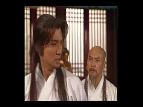 Hao Nam - Bai Phong Ep 54-2