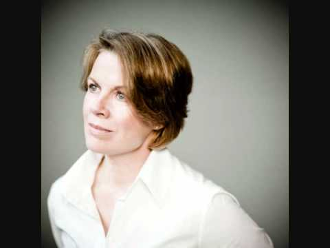 Schubert/ An Silvia/ Bernarda Fink
