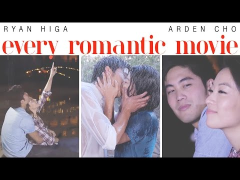 Thumbnail: Every Romantic Movie