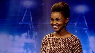 Idols Season 12 - Ep 1 Highlight: Durban's perfect start
