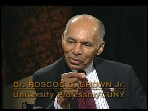 African American Legends: C. Virginia Fields, Manhattan Borough President